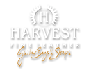 Harvest-Guitar-Logo